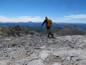 Mt. Owen-9